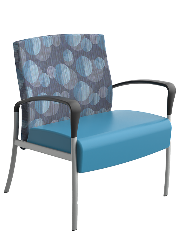 Aloe 24″ Guest Seating