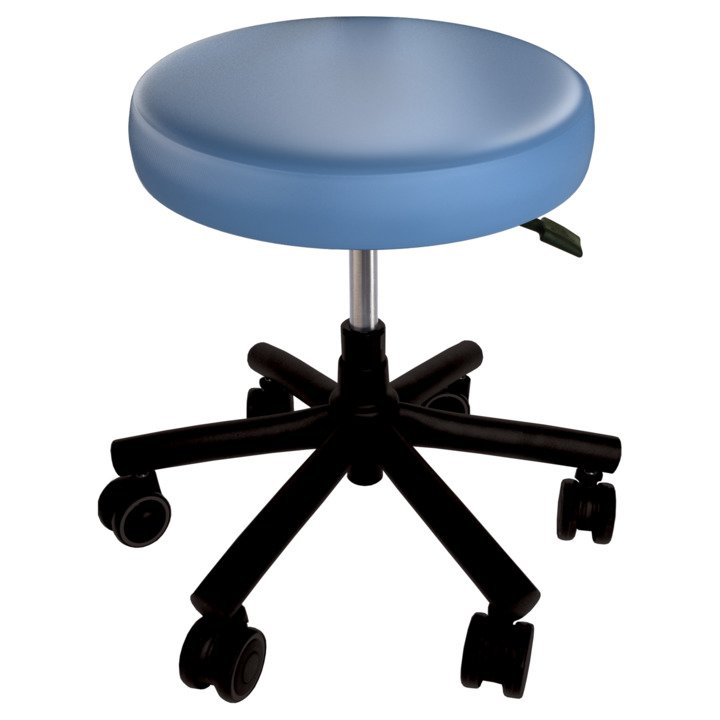 Bariatric Heavy Duty Stool