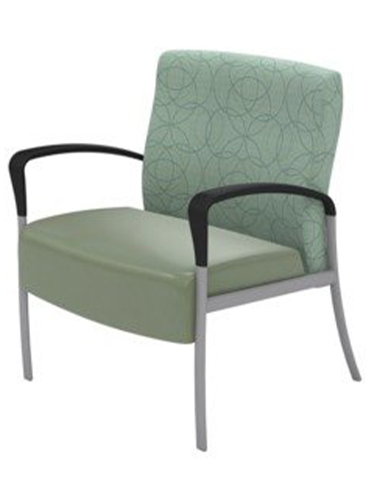 Aloe 30″ Guest Seating