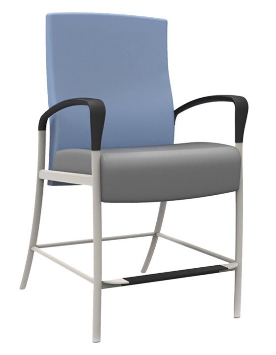 Aloe Hip Chair