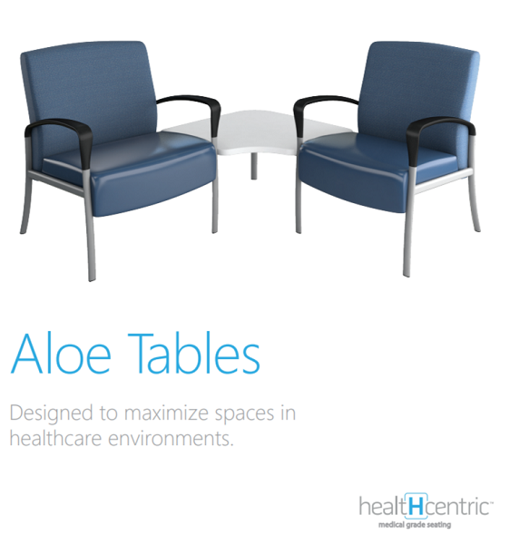 Aloe Tables