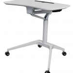 upCentric Mobile Workstation